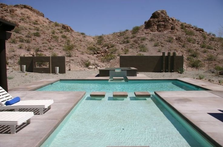House vacation rental in Lake Havasu City from VRBO.com! #vacation #rental #travel #vrbo