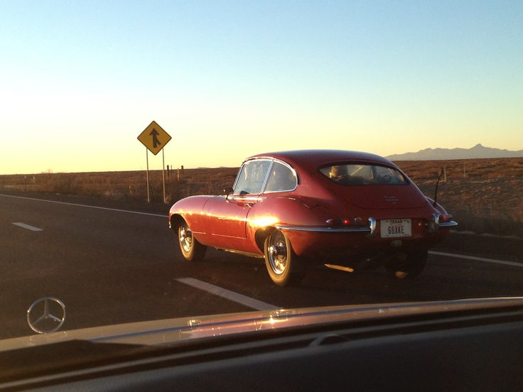 Sunsets, Jaguar E Type, Google Search, Design