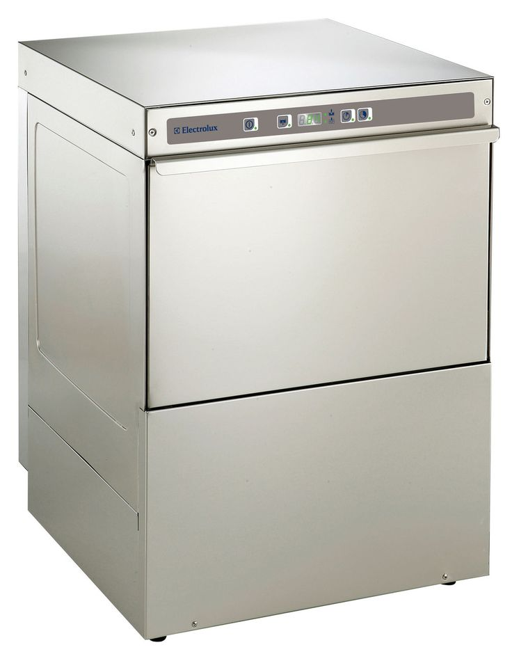 electrolux dishwasher on sale now at aussie pizza supplies buy your electrolux dishwasher at aussie pizza supplies and save