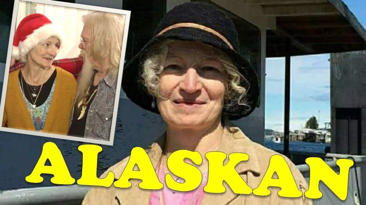 "Latest news - Ami Brown of 'Alaskan Bush People' Update on Cancer & Health Status - ✅WATCH VIDEO👉 http://alternativecancer.solutions/latest-news-ami-brown-of-alaskan-bush-people-update-on-cancer-health-status/   	  ❀ ♡ Latest news – Ami Brown's Update on Cancer and Health Status & # 39; of Alaskan Bush People & # 39; Tonight a special episode of Alaskan Bush People is broadcast, dedicated to the holiday season. The episode is titled ""Chris"