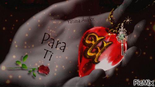 by Yanina Ávalos