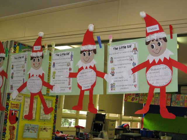 Classroom Fun: Elf on the Shelf Freebie. but ill probably get in trouble if i do this...
