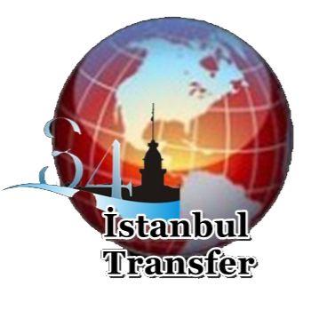 İstanbul Transfer şu şehirde: İstanbul, İstanbul http://www.motorluvalehizmeti.com/istanbul-transfer * İstanbul Transfer Hizmetimizle Size Özel Konforlu, Lux Bir Seyahat, Özel Bir Karşılama İçin Bizi Tercih Edin…