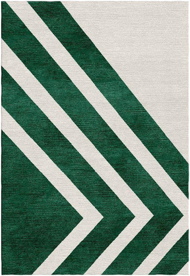 Green And White Rug Textured Carpet Buying Carpet Patterned Carpet