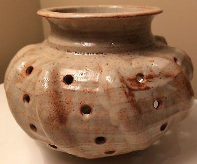 17 Best Crystal Images On Pinterest Crystal Vase Vases