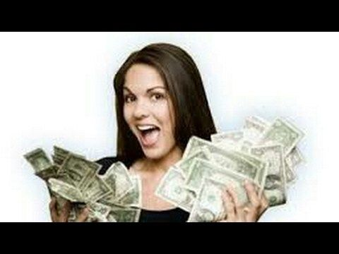 Earn thousands from home online just doing paid surveys make money online the easy way in a flash - WATCH VIDEO here -> http://makeextramoneyonline.org/earn-thousands-from-home-online-just-doing-paid-surveys-make-money-online-the-easy-way-in-a-flash/ -    money doing online surveys  Make money online with this legit paid survey website i discovered  This is an amazing work from home opportunity where you can get started the same day making some cash. There are alot of scams o