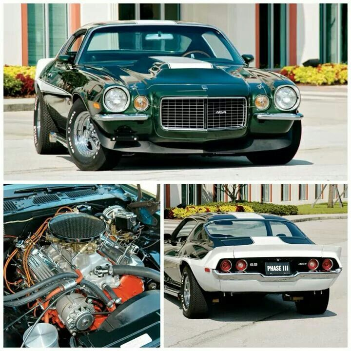3892 best Classic Auto Trader images on Pinterest   Mopar, Muscle ...