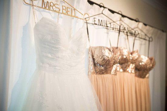 papersails dream wedding dresses