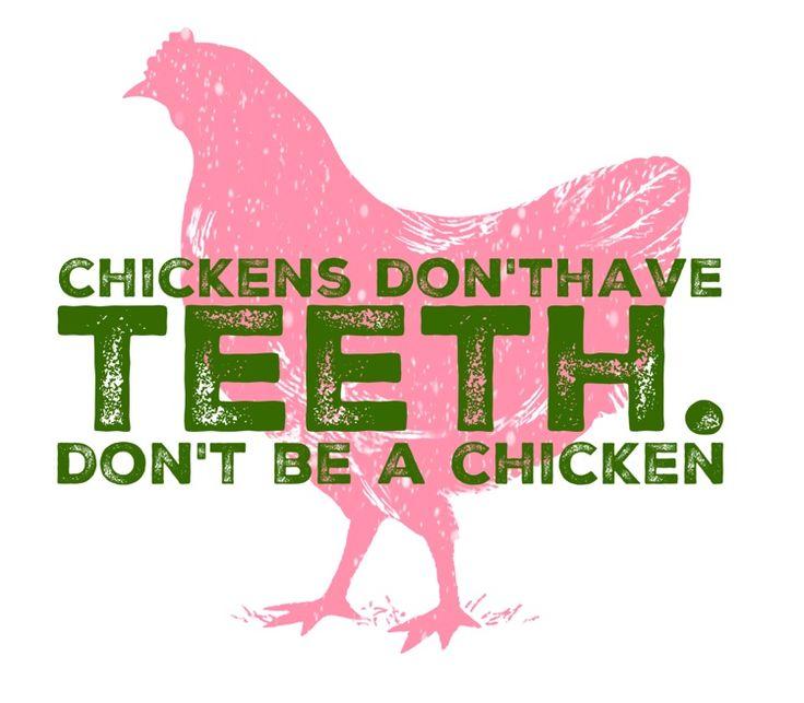 Als tandplak niet voldoende wordt weggepoetst kan dit leiden tot tandvleesontsteking Deze ontsteking kan zich uitbreiden naar het ondergelegen kaakbot. Door de ontsteking wordt het kaakbot opgelost. Deze ontsteking heet parodontitis. Als parodontitis onbehandeld blijft, kunnen tanden en kiezen verloren gaan. Voorkom tandvleesproblemen, bezoek de mondhygienist.