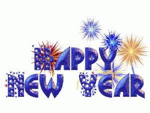 Dp BBM Lucu Selamat Tahun Baru