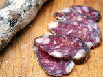 Мобильный LiveInternet 3 рецепта натуральной сыро-вяленой сухой колбасы своими руками! | ЖЕНСКИЙ_БЛОГ_РУ - ЖЕНСКИЙ БЛОГ. |