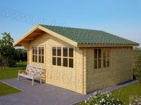 best garden office kits. 794de00aa3584ae0cde5eebcbcde4194 garden cabins sheds jpg 120 best Garden Cabin images on Pinterest  Small houses