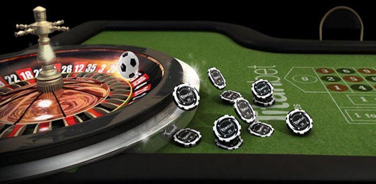Казино Online : Играй И Получай Много Денег. Схема Заработка В Казино Онлайн | Казиноonline.рф | ККазинооо in 2019 | Online casino games, Mobile casino, Best o…