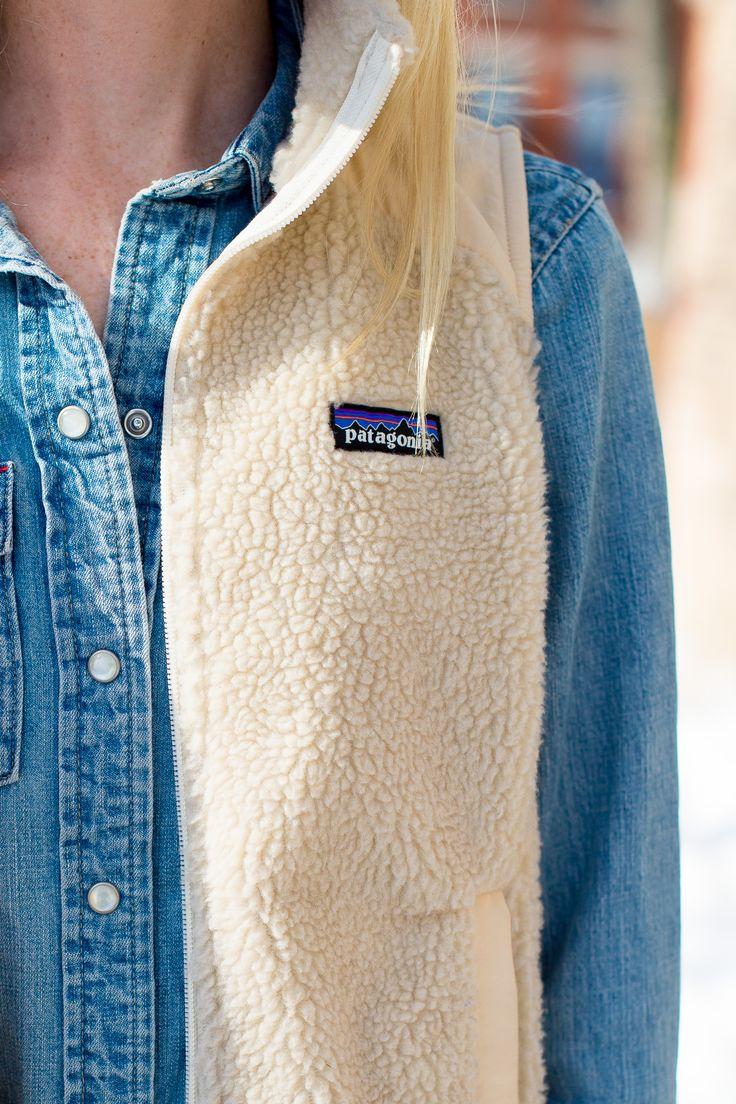 Patagonia Retro-X Vest Sale