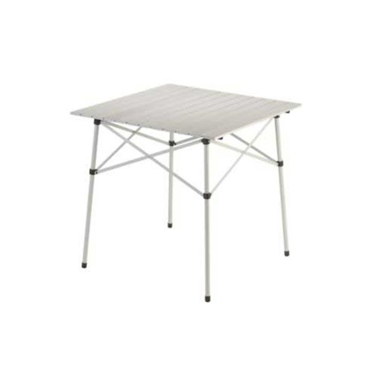 The very convenient material which helps to make every food to be perfectly prepared for served is folding camping table. Having folding camping table, you will definitely have a great time with your surroundings ...