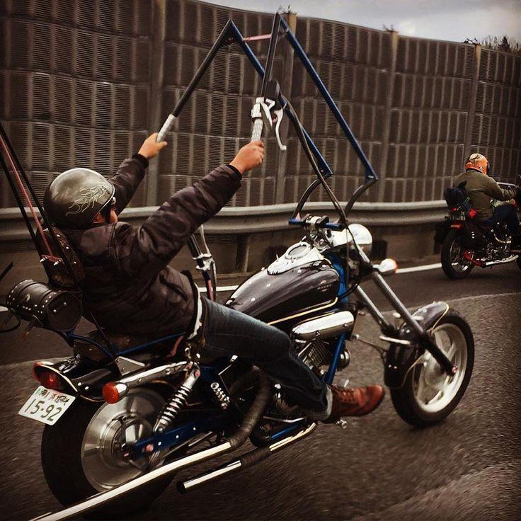 Светлане, картинки мотоциклов с юмором