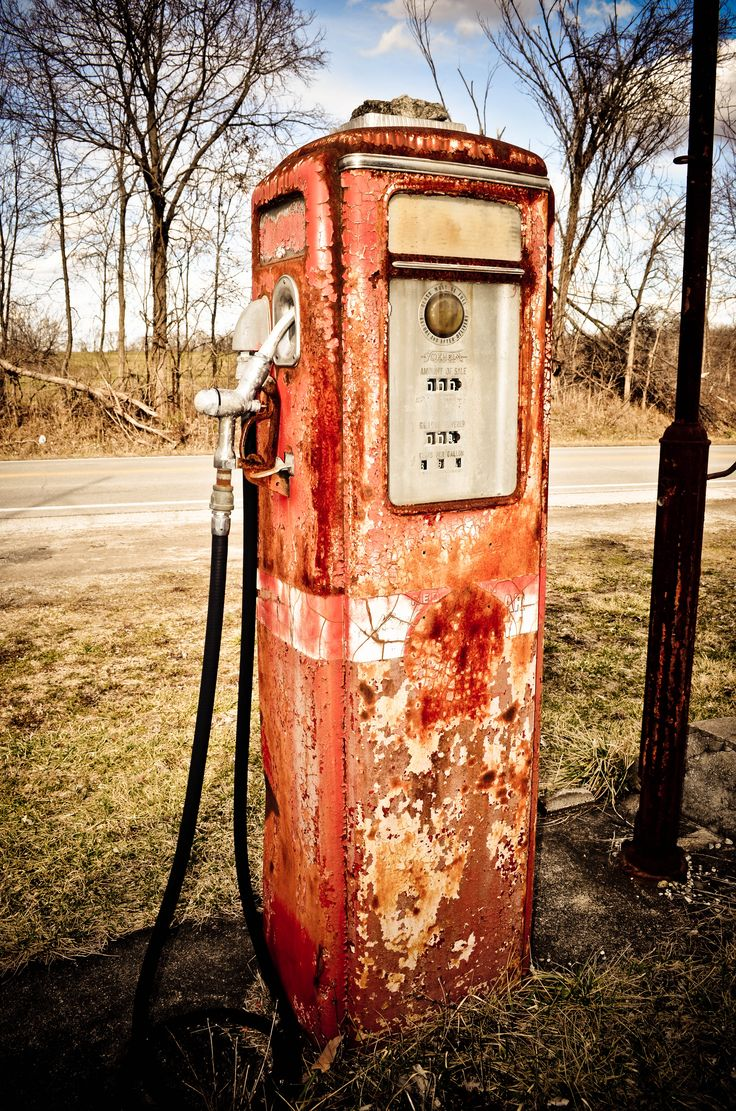 1000 images about gas pumps on pinterest technology pump and old gas pumps. Black Bedroom Furniture Sets. Home Design Ideas