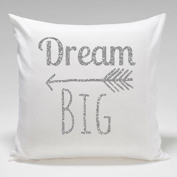 Pillow case, baby pillow case, childrens pillow case, glam pillow case, silver print, gold print, nursery decor, babys room #babygirl #shopping #shopsmall #smallbiz #online #handmade #babyshower #babyboy #cute #preemie #infant #newborn #babyclothing #etsy #babyshop #pregnancy #etsyaaa #etsyseller #etsyshop #baby #loveit #shop #momtobe #momblogger #blogger #mom... -   Pillow case, baby pillow case, childrens pillow case, glam pillow case, silver print, gold print, nursery deco