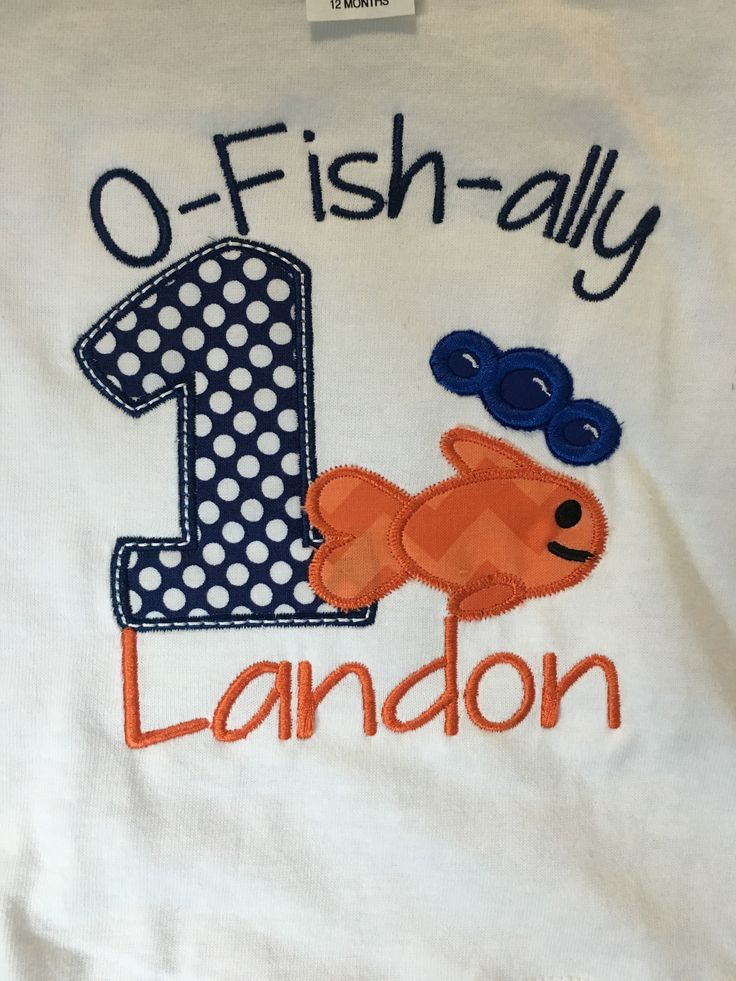 25 best ideas about o fish ally on pinterest o fish for Fishing shirt of the month