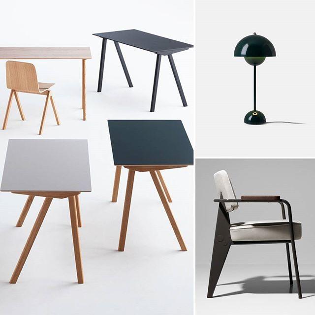 17 meilleures id es propos de mobilier contemporain sur for Mobilier de bureau contemporain