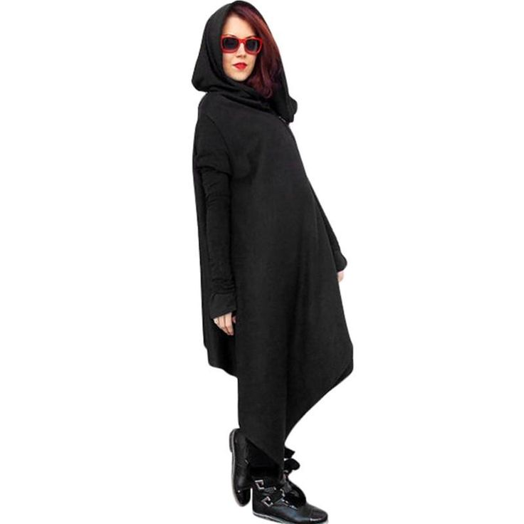 Enchanted Cloak   Enchanted Cloak   Enchanted Cloak   Enchanted Cloak   Enchanted Cloak   Enchanted Cloak   Enchanted Cloak   NINJAPPAREL  Enchanted Cloak  $65.00  Follow me into the enchanted forest,  I will posses your heart.