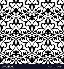 Imagini pentru arabesque pattern