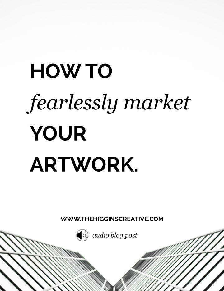 132 best Art Business \ Marketing images on Pinterest Advice - art consultant sample resume
