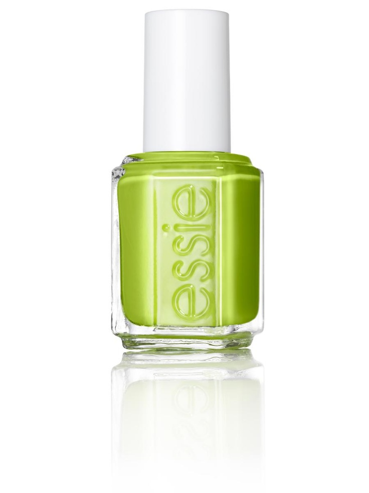 105 Best Solid Nail Colors Images On Pinterest Nail Polish Nail Polishes And Nail Scissors
