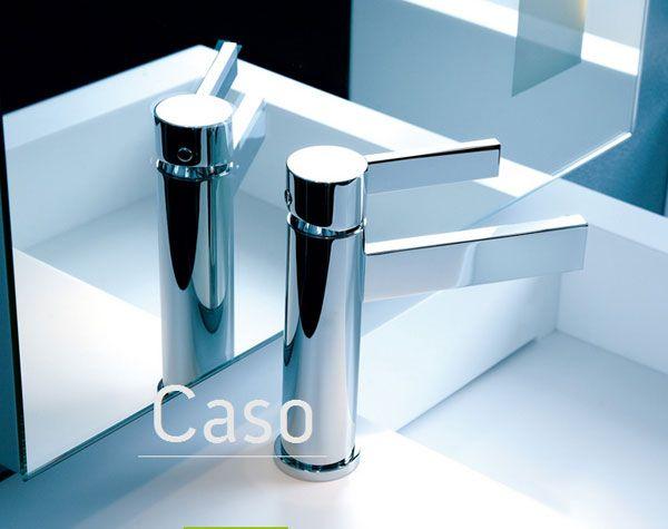 μοντέρνες μπαταρίες μπάνιου, μοντέρνες μπαταρίες νιπτήρα , σε μοναδικό πρωτοποριακό σχεδιασμό και Ιταλική ποιότητα!