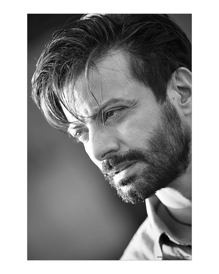 Producer and Actor Rahul Bhat  www.ileshshah.com Ilesh Shah Photography #ileshshah #MyPhotoInVogue  #fashion #lookbook #outfitsociety #fashiongram #dress #model #urbanfashion #luxury #fashionstudy #famous #style #fashionkiller #swag #classy #cute #shopping #glam #me #popular #fashionstylist