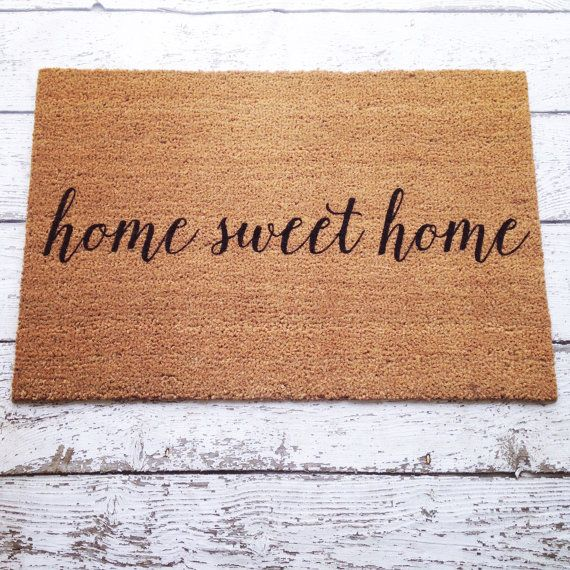clients are happy to move into their new house but are more excited about creating