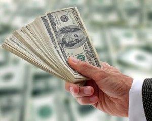 Cash advance then balance transfer photo 9