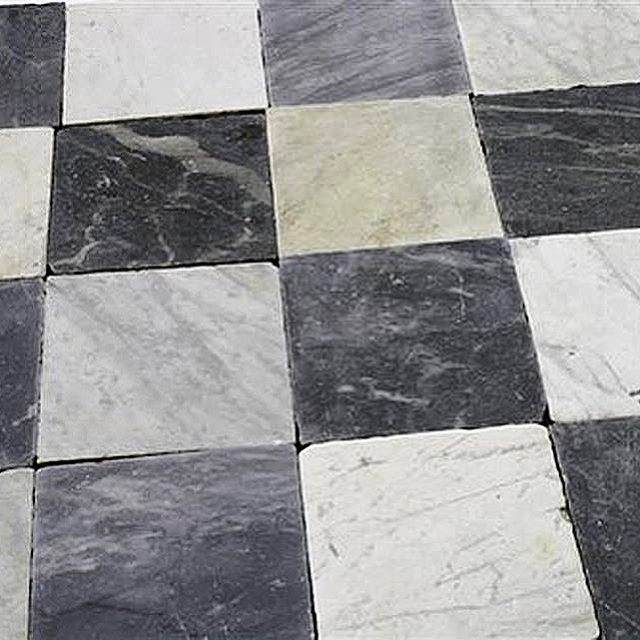 Classic Carrara Marble Bathrooms: 15 Best Antique Marble Floors, Walls And Showers Images On