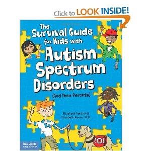 89 best Autism/Aspergers images on Pinterest | Asd, Asperger ...