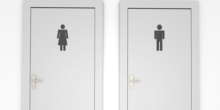 The AP and Sarah Lawrence College have both recently issued statements about gender-sensitive pronouns.