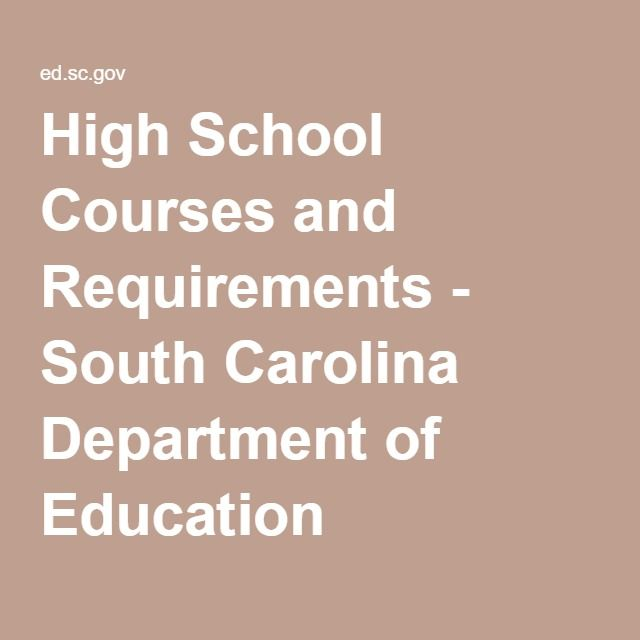 discuss the training requirements for higher Participants will learn the requirements to be hv qualified in accordance with osha  in addition to high voltage safety practices, attendees will discuss the.