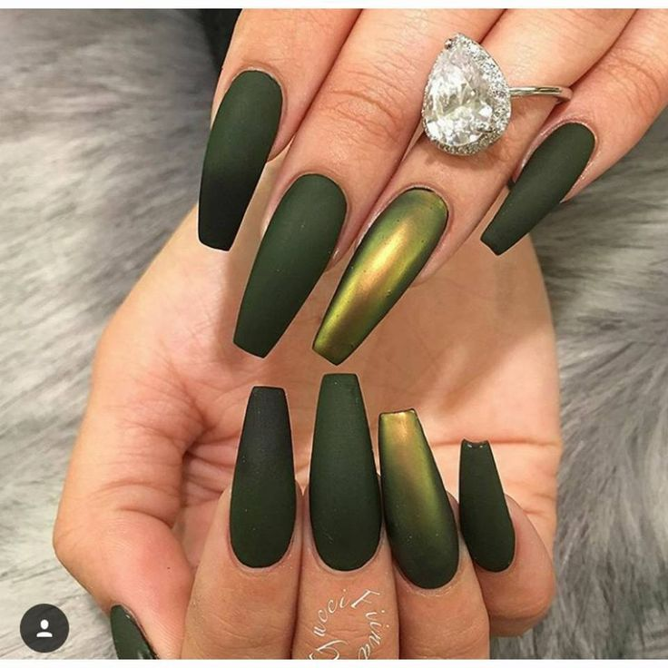 2714 best Nails images on Pinterest