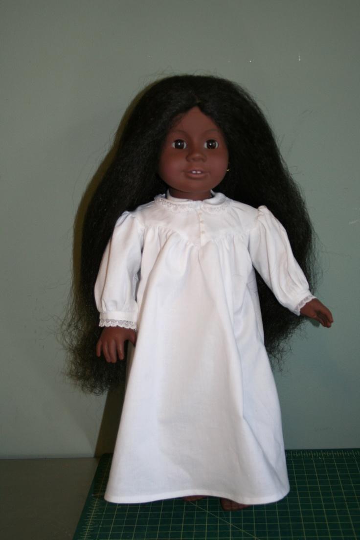 24 best American Girl Doll images on Pinterest   American girl dolls ...