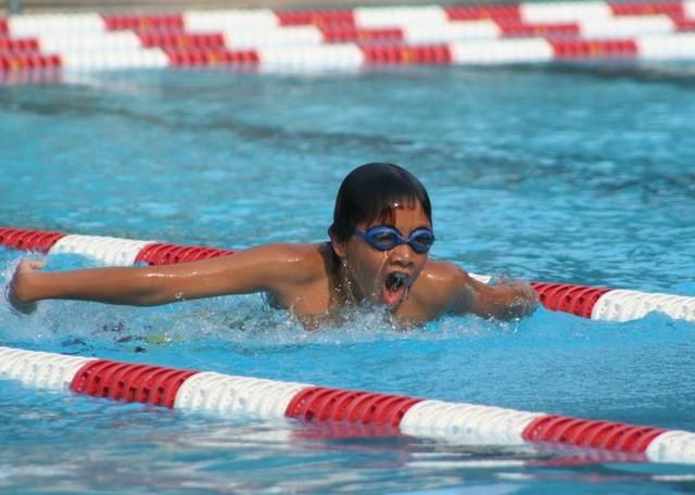 167 Best Swimming Exercise Images On Pinterest Swimming Workouts Pool Exercises And Pool Workout