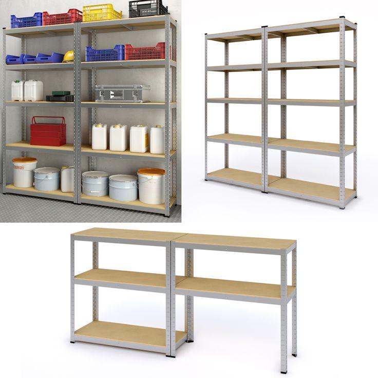 Ikea Kellerregal viac ako 25 najlepších nápadov na pintereste na tému steckregal