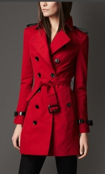 2013 Winter coats for women | fashion guide: The Best Winter Coats 2013