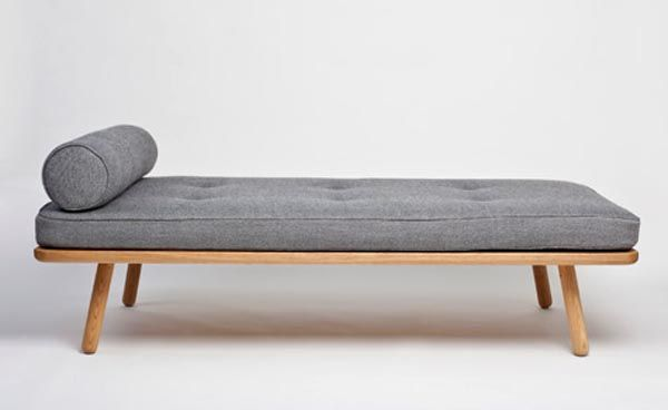 1000 images about beds on pinterest space saving beds futons and minimalist decor - Comfortable beds for small spaces minimalist ...