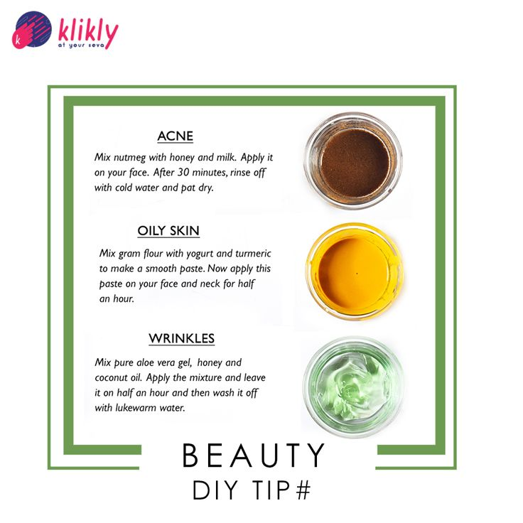 Just 3 simple steps and you are sorted for the day @klikly now!