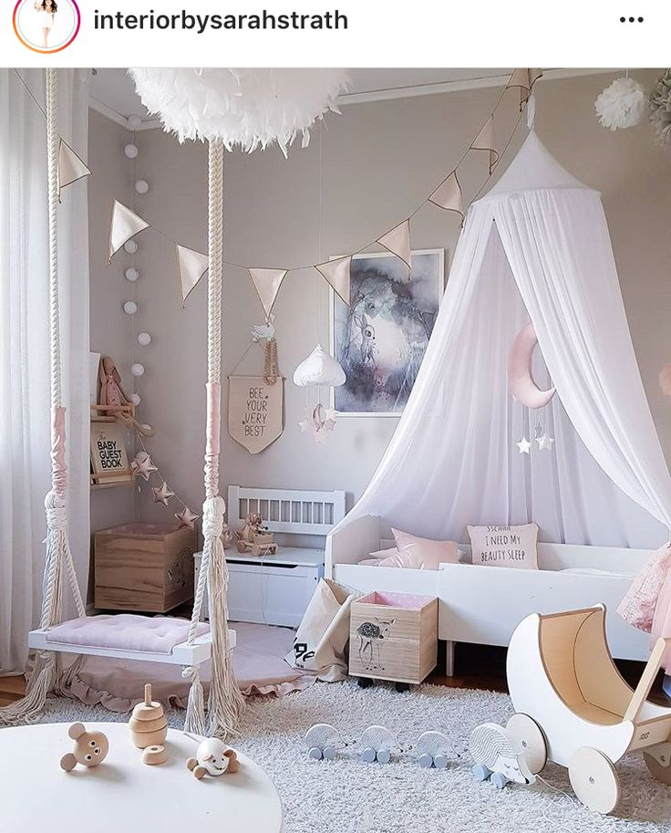 Nursery Ideas Room Ideas Decor Ideas Twin