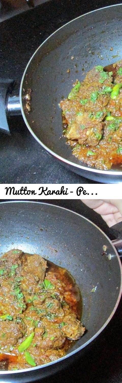Mutton Karahi - Peshawari Mutton Karahi - Karahi Gosht Recipe... Tags: Karahi gosht, Mutton Karahi, Peshawari, Peshawari Mutton Karahi, Peshawari Karahi, mutton karahi by kitchen with amna, Karahi gosht cook with saima, Chicken Karahi, Restaurant Mutton Karahi, Lamb, Mutton, eid recipes, Peshawari Namkeen Gosht, Gosht recipe, mutton karahi by faiza, mutton karahi pakistani, mutton karahi recipe, Peshawar, meat, meat recipes, meat recipes