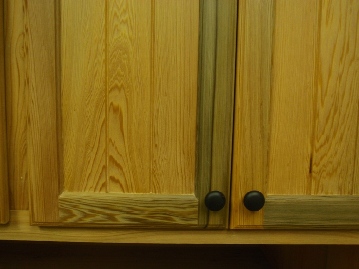 Visit J. W. Grubbs Furniture On Facebook For Beautiful Custom Made Furniture  And Cabinets!