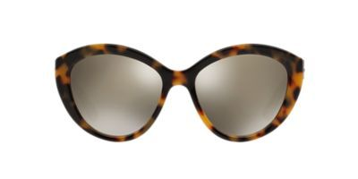 Women's Sunglasses - Luxury & Designer Sunglasses | Sunglass Hut From SunglassHut on low price, utilize promo codes and online coupon codes.