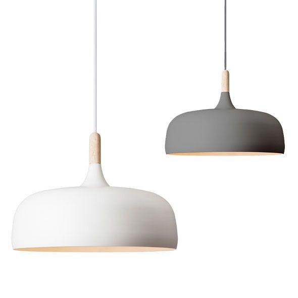 Acorn Lamp 360€ - 48cm diam