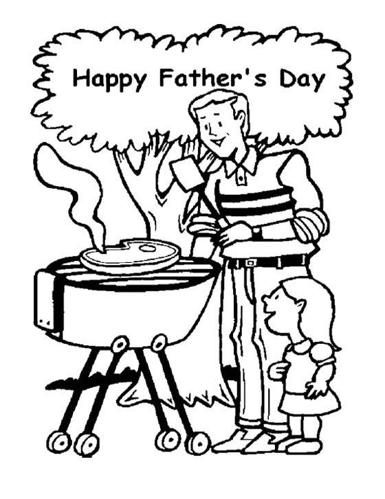 disney fathers day coloring pages | 70 best Coloring Pages images on Pinterest | Coloring ...