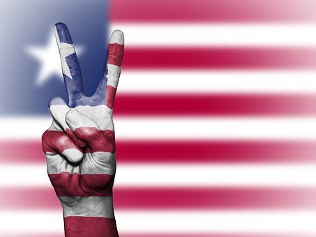 Today is Pioneers Day in Liberia, celebrating the contribution of American immigrants to the history of their country.  Been to Liberia?  Come rate and review it at DestinationRecommended.com/destinations/Liberia.  #Liberia #travel #tourism #review #rating